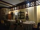 Ресторация у Никольского взвоза на фото Тобольска