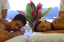 Boracay Massage, Las Vegas, United States