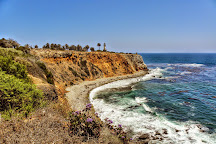 Point Vicente Lighthouse, Rancho Palos Verdes, United States