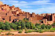 Agharass Tours, Agadir, Morocco