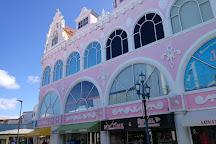 Royal Plaza Mall, Oranjestad, Aruba