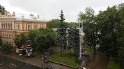 На Садовой, Садовая улица на фото Санкт-Петербурга