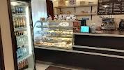 Север-Метрополь, сеть кафе-кондитерских