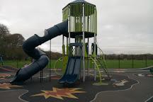 Ballincollig Regional Park, Cork, Ireland