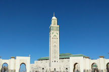 Toumliline Tours, Azrou, Morocco