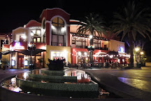 Downtown Disney District, Anaheim, United States