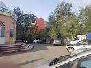 ГлавСтрой, проспект Менделеева на фото Омска