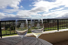 Charles Fox Wine Estate