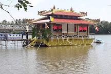 Kalutara Bodhiya, Kalutara, Sri Lanka