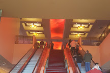 Red Hawk Casino, Placerville, United States