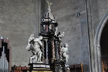 Duomo di Lodi, Lodi, Italy