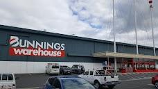 Bunnings Moorabbin melbourne Australia