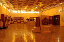 Government Museum Jhansi, Jhansi, India