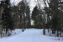 Hiawatha Highlands, Sault Ste. Marie, Canada