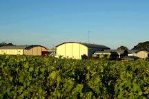 Majella Wines Coonawarra, Coonawarra, Australia