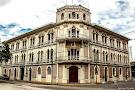 Ex-Hotel Palace