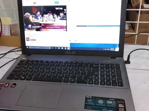 Lasercom Jual Beli Service Laptop Dan Hp Jogja