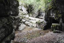 Casa delle Grotte di Ara, Grignasco, Italy