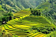 Asiatica Travel, Hanoi, Vietnam