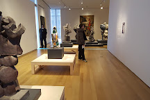 Museum of Arts and Design (MAD), New York City, United States