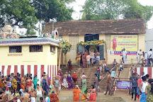 Chidambaram Nataraja Temple, Tamil Nadu, India