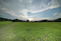 Miccosukee Canopy Road Greenway, Tallahassee, United States