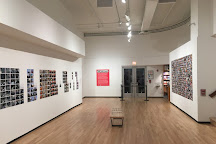 Museum of Contemporary Photography, Chicago, United States