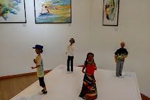 Galeria do Largo, Manaus, Brazil