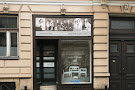 The Photographic Studio of Josip Pelikan