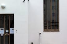 Haus Wittgenstein - Bulgarisches Kulturinstitut, Vienna, Austria