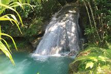 Island Dream Transport & Tour, Montego Bay, Jamaica