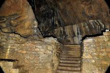 Museo All'aperto del Monte Ermada, Duino Aurisina, Italy