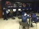 SKYNET, интернет-клуб, Дальневосточная улица на фото Иркутска
