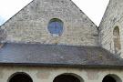 Eglise Notre Dame de Riviere