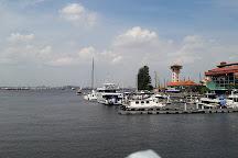 Marina Country Club Singapore, Singapore, Singapore