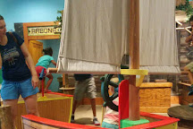 Pensacola Children's Museum, Pensacola, United States