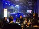 One West, центр паровых коктейлей, проспект Стачки на фото Ростова-на-Дону