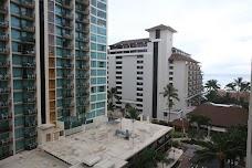 Embassy Suites by Hilton Waikiki Beach Walk maui hawaii