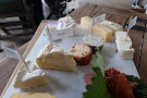 Fairview Wine and Cheese