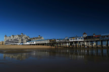 Old Orchard Beach, Old Orchard Beach, United States