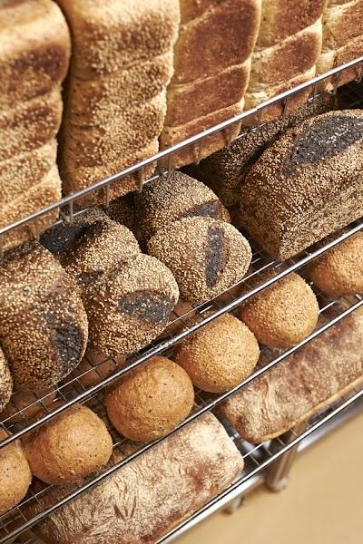Bakers Delight Dapto Mall