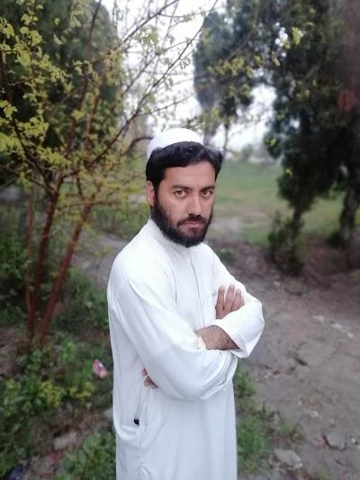 مخابراتو او معلوماتی تکنالوژی ریاست او افغان تیلی کام