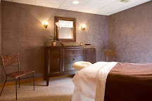Living Light Massage, Traverse City, United States