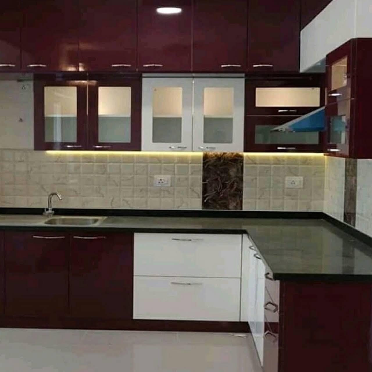 P B R Carpenter Wood Works 9885397338 Interior Designer In Kukatpally Hyderabad