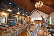 Silversmith Brewing Company, Niagara-on-the-Lake, Canada