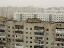 Сабуровская крепость, Раздольная улица на фото Орла