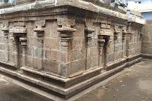 Arudra Kabaliswarar Temple, Erode, India