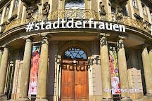 Museum Ephraim-Palais, Berlin, Germany