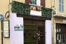 India Bien-etre, Carpentras, France