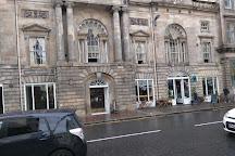 Trades Hall of Glasgow, Glasgow, United Kingdom